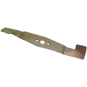 Нож для газонокосилки HRE 370A2 PLE с 2011г.в. в Щелковое