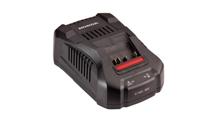 Зарядное устройство для аккумуляторных батарей CV3680XAEM в Щелковое