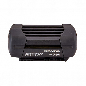 Батарея аккумуляторная литий-ионная Honda DP3640XAE в Щелковое